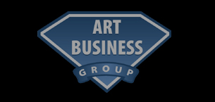 Art Business Group (Арт Бизнес Груп)